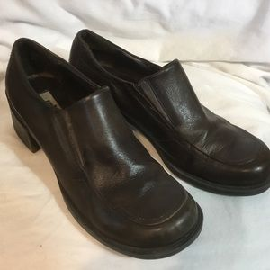 3/$15 Unlisted Kenneth Cole Women's Shoes Size 6.5